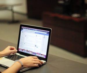 laptop in class (4)