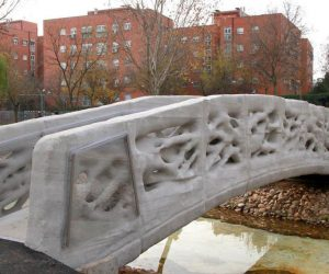 madrid-3d-printed-bridge-3-1020x610