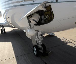 ram air turbine (1)
