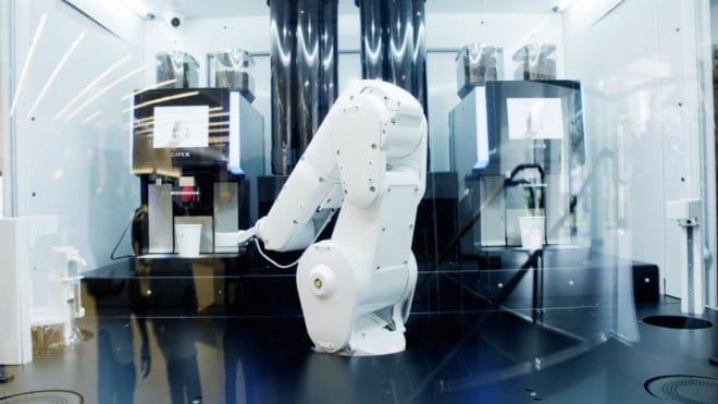 robot barista (6)