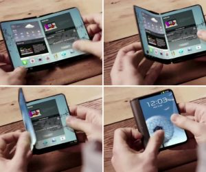 samsung-s-foldable-smart-phone-specs-features-and-release-date