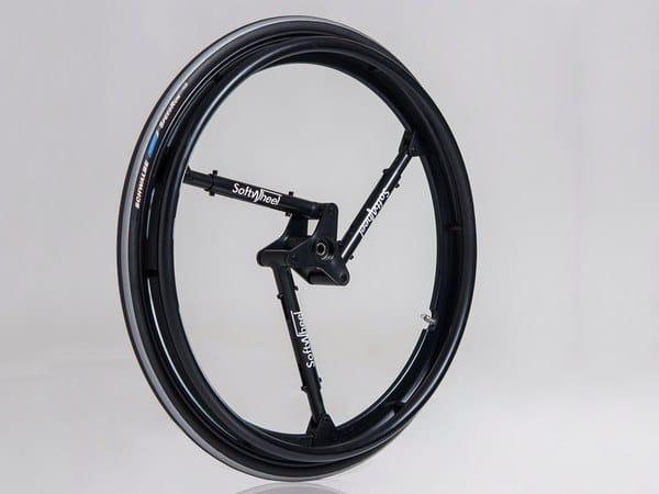 softwheel (1)