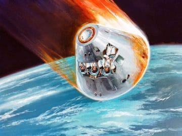 spacecraft-re-entry-hot-plasma