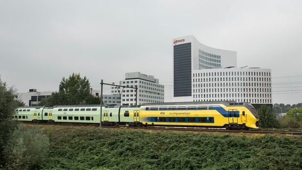 trains-wind-power-1