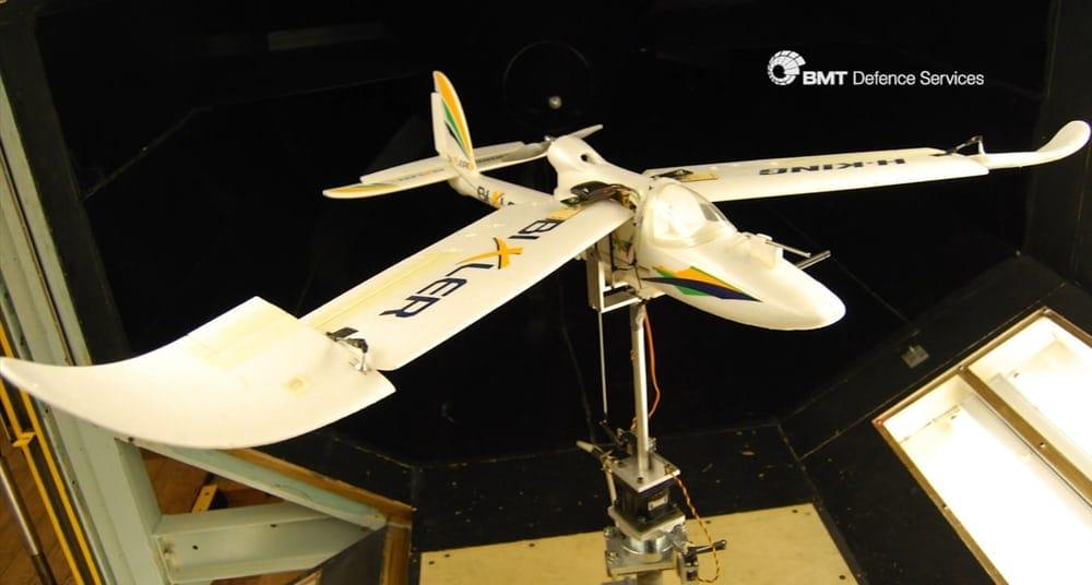 uav-perched-landing-2