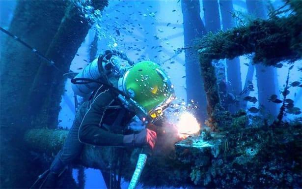 underwater welding (3)