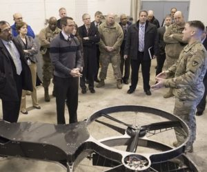 us-army-hoverbike-7