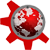 Wonderful Engineering