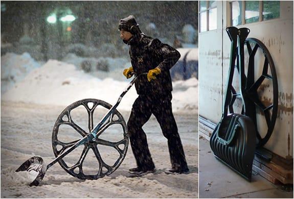 wheeled-snow-shovel