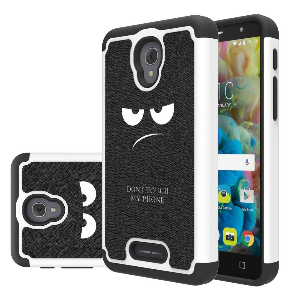 10 Best Cases for Alcatel Pop 4 Plus 6