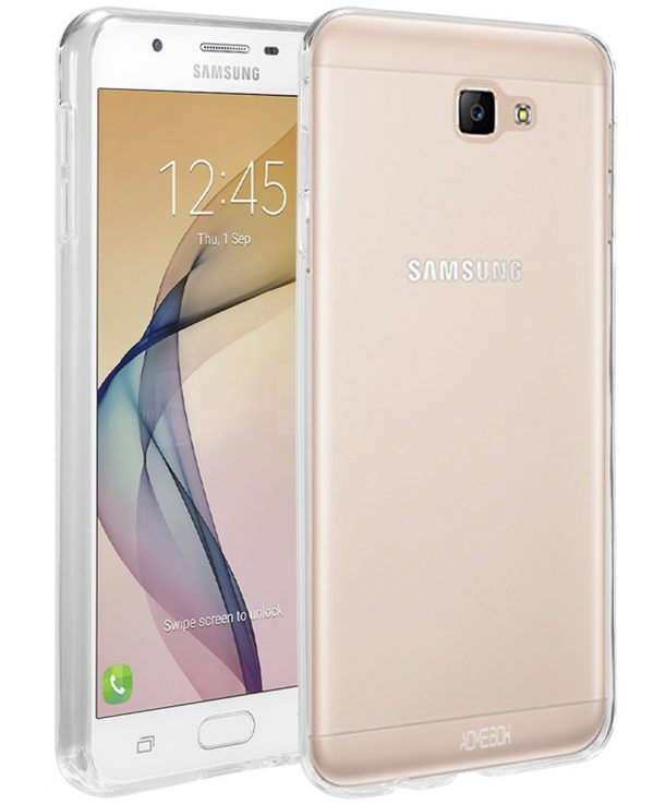 samsung galaxy on7 prime case