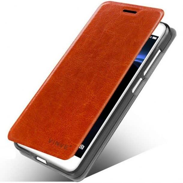Vinve Case For Samsung Galaxy J2 Prime