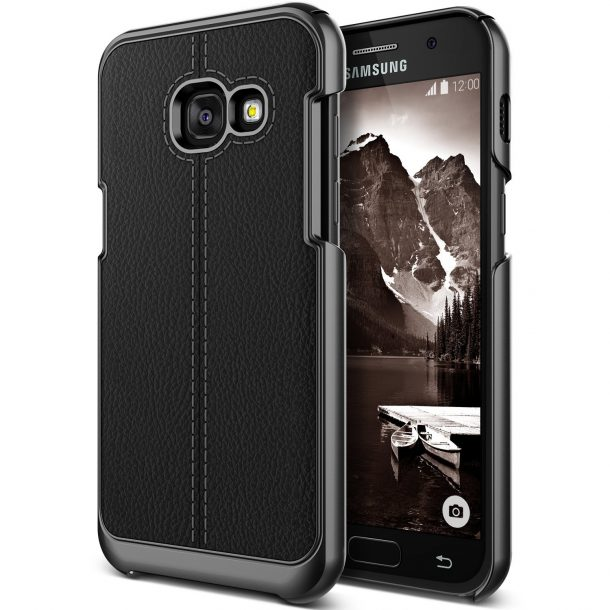 Lumion as one of the Best Cases for Samsung Galaxy A3 2017