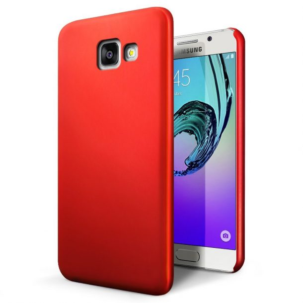 Sleo as one of the Best Cases for Samsung Galaxy A3 2017