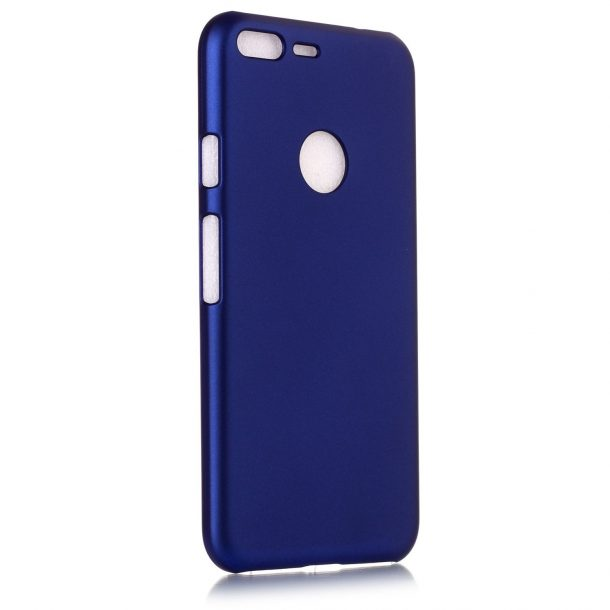 Suensan as one of the Best Cases For Samsung Galaxy A7