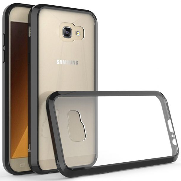 CoverOn as one of the Best Cases For Samsung Galaxy A7