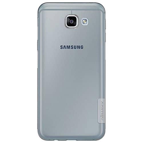cheaper f2b08 a1f80 10 Best Cases For Samsung Galaxy A8 2016