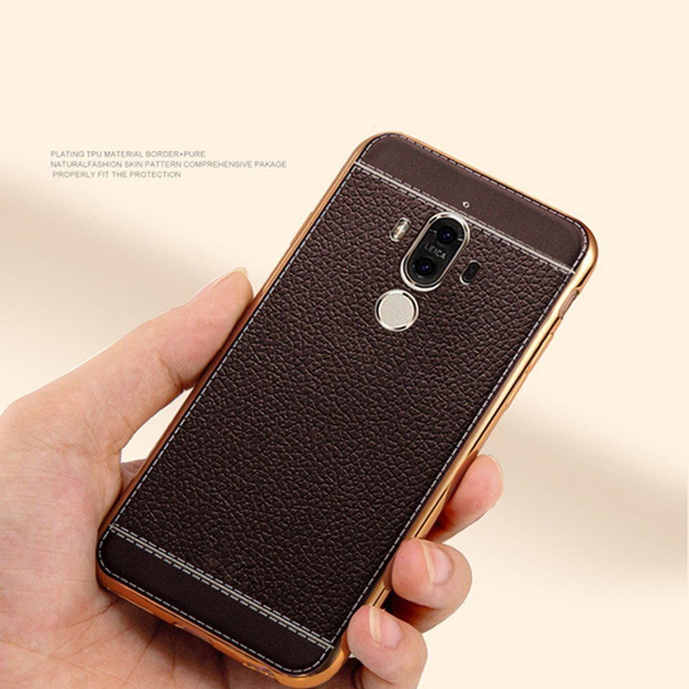 Best Cases for Samsung Galaxy Grand C9 Pro