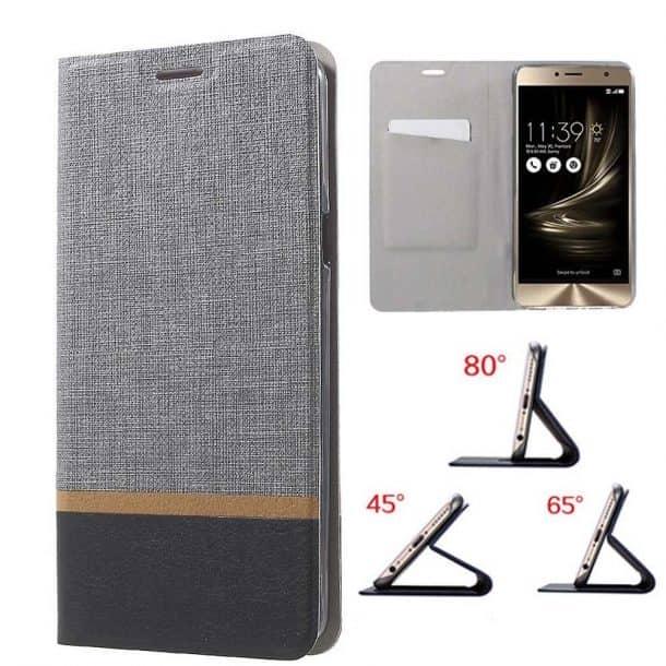 Demo Case For Samsung Galaxy Grand Prime Plus