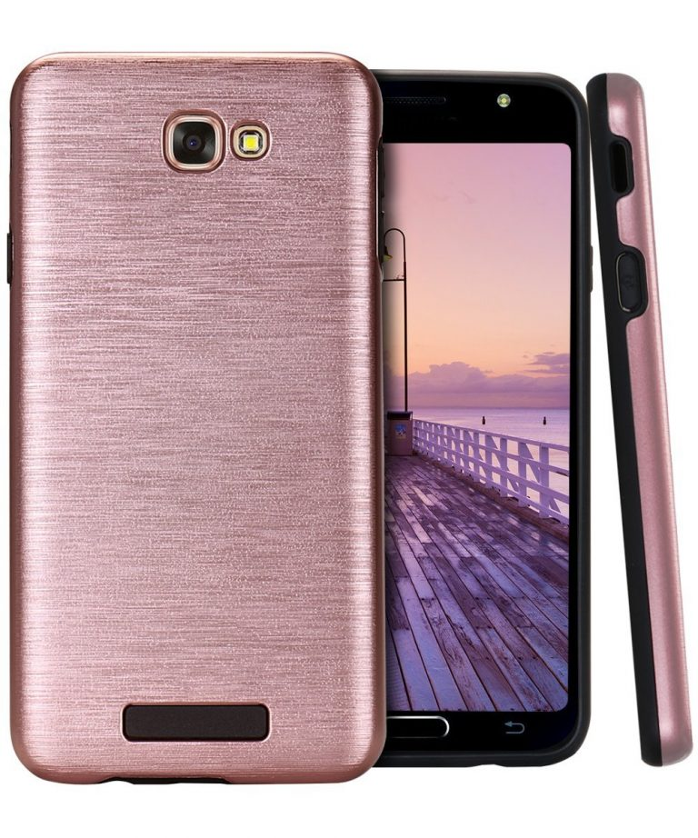 Best Cases for Samsung Galaxy On7 2016 - 3