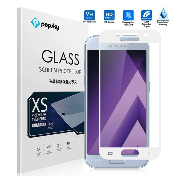 PopSky Screen Protector