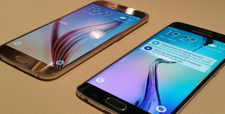 Best Samsung Galaxy C9 Pro Screen Defenders