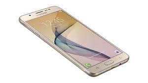 Best Samsung Galaxy On8 Screen Protectors