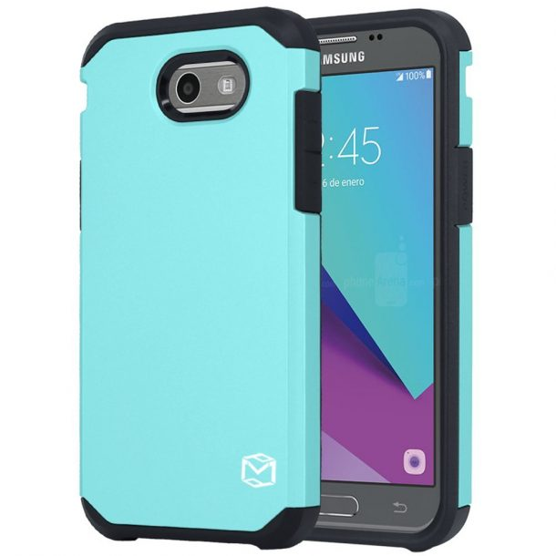 hot sale online 37de3 85341 10 Best Cases For Samsung Galaxy J3 Emerge