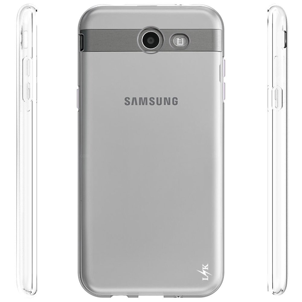 Best Screen Protectors for Samsung Galaxy J3 Emerge
