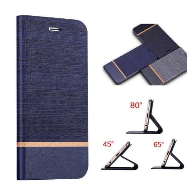 san francisco a57f7 1caa0 10 Best Cases For Samsung Galaxy J1 Mini Prime