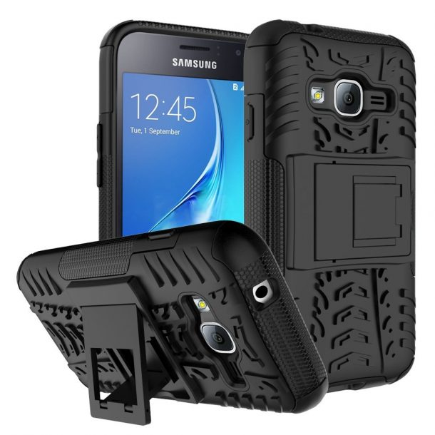 10 Best Cases For Samsung Galaxy J1 Mini Prime