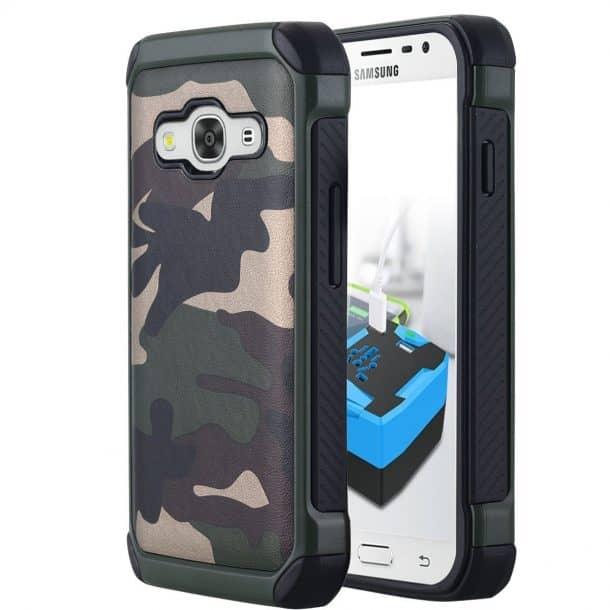 san francisco 0dec2 66d05 10 Best Cases For Samsung Galaxy J1 Mini Prime