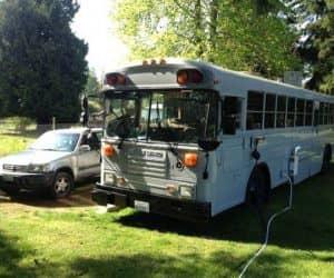 Big-Bertha-bus-home-600x450