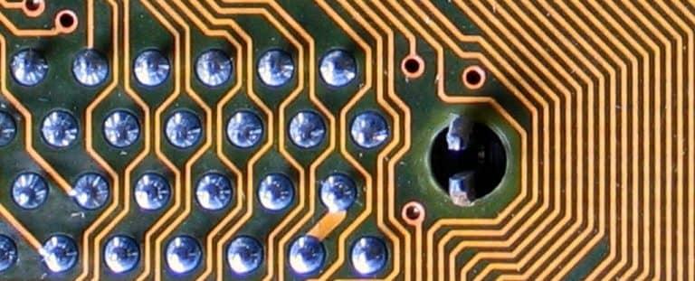 Circuit_web_1024