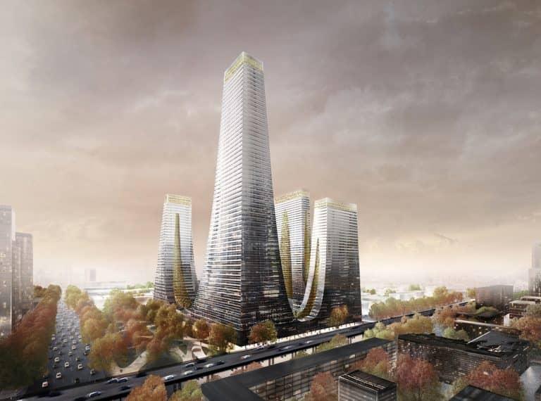 Cradle-Towers-by-Tonkin-Liu-1