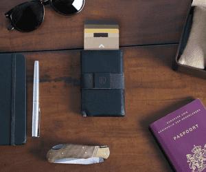 EKSTER trackable wallet (1)