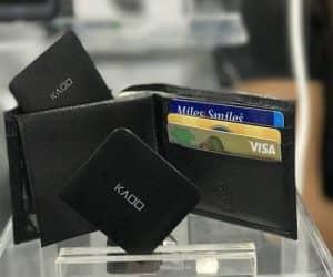 Kado Wallet (3)