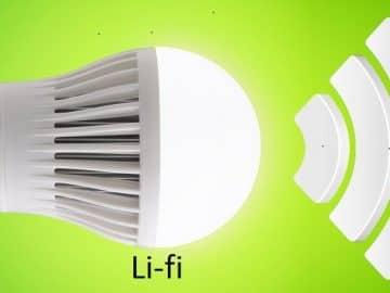 LiFi (1)