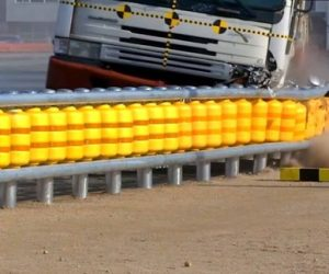 Safety-Rolling-Barrier1