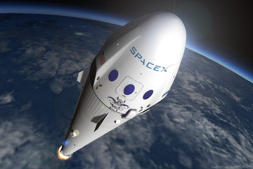 SpaceX (3)