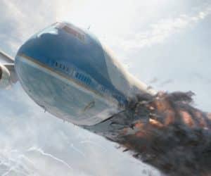 Trump plane crash22