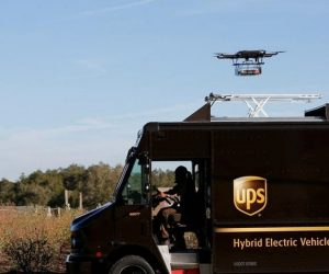 UPS delivery drone (5)