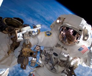 aging in space (3)