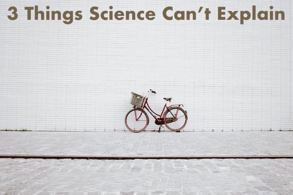 bike-science