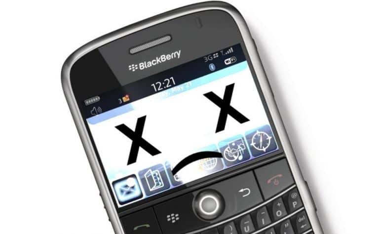 blackberry-broken-768x474