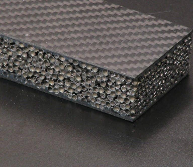 composite metal foams (4)