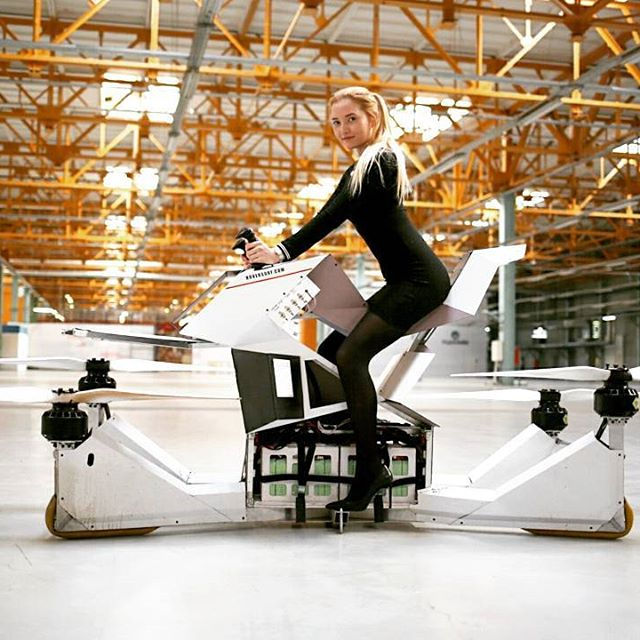 hoversurf hoverbike (2)