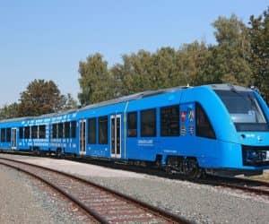hydrogen train (4)