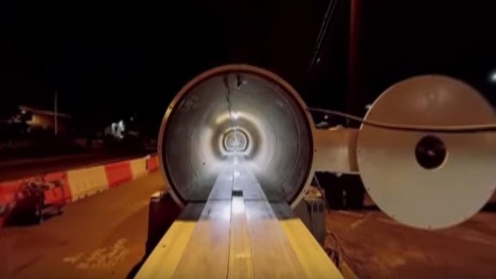 hyperloop-vid