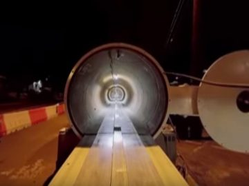 hyperloop-vid